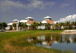 Bridgewater-Bay-Naples-FL