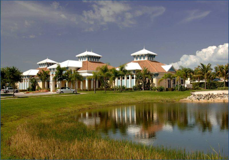 Bridgewater Bay - Naples, FL