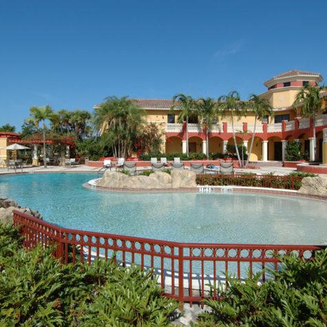 Palmira - Bonita Springs, FL