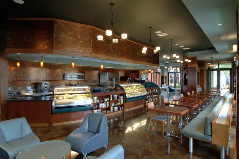 Palmira Grill - Bonita Springs, FL