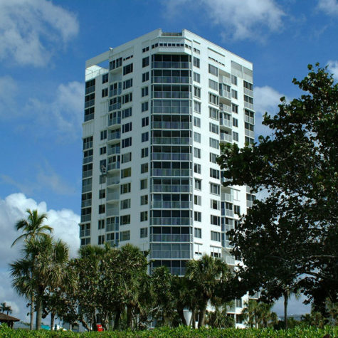 Savoy - Naples, FL