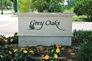 Grey Oaks - Henning Group